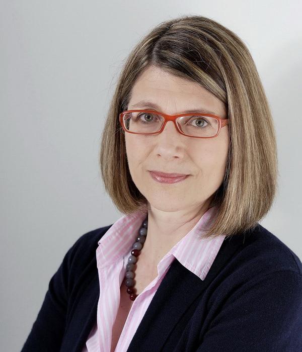 Μαρίζα Τσολιά