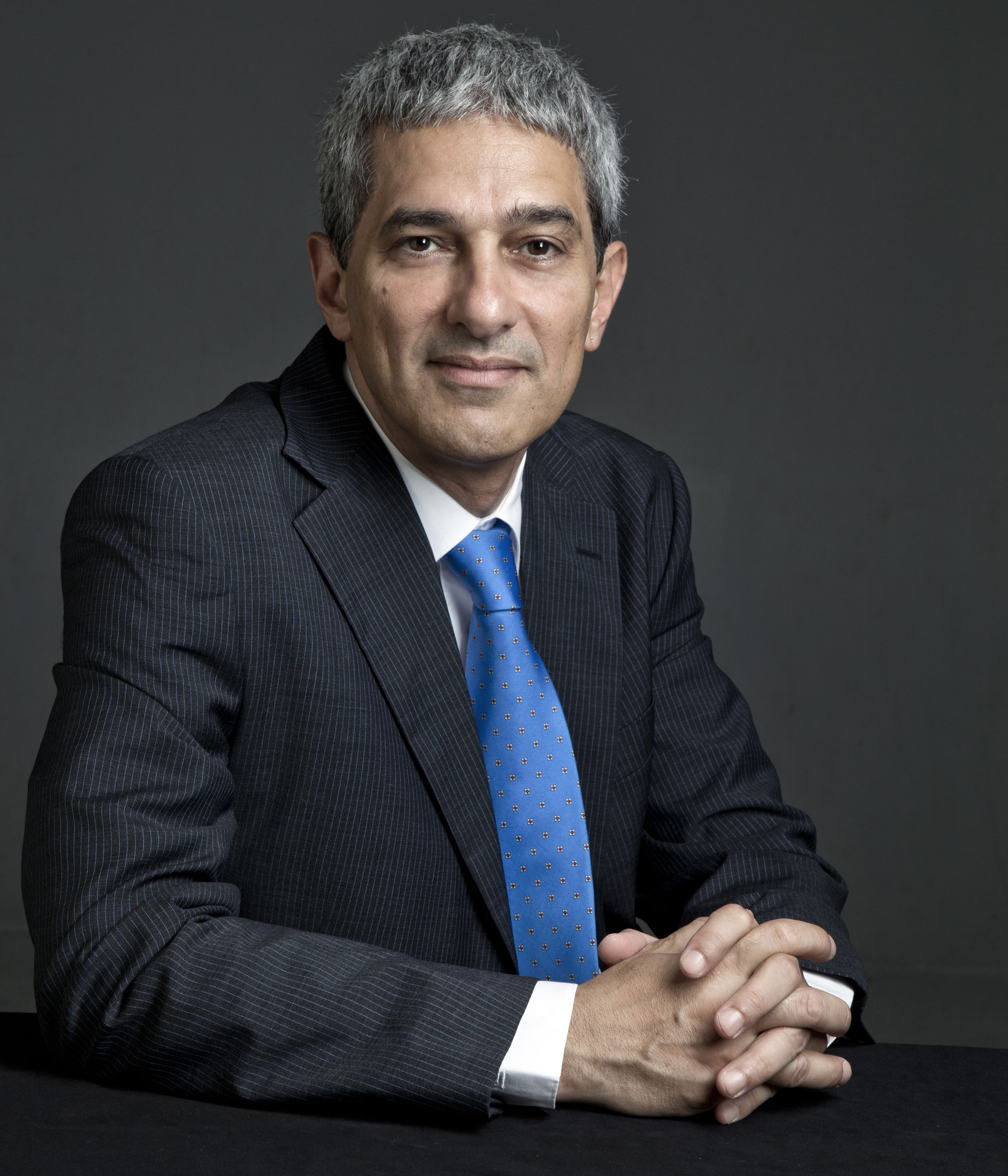 Παπαδόπουλος Γ. Νικόλαος